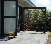 时代文化家园 新复式 前后景观露台 学.区可用 4室2厅2卫