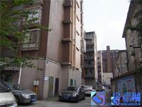 出售北门新村2室1厅1卫63平米92万住宅
