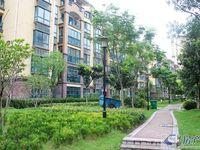出售大德世家2室1厅1卫86平米165万住宅