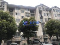 出售枫景苑A区2室1厅1卫84.35平米140万住宅