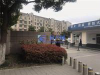 出租枫景苑C区3室2厅1卫92平米2300元/月住宅