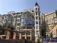 出售凤凰城2室2厅1卫84.4平米143万住宅