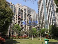 高铁旁 首付25万起 不限购双铁之间沪苏投资首选 巴比伦精装现房公寓