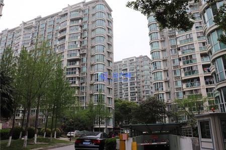 出售常发香城名园2室2厅1卫95平米180万住宅