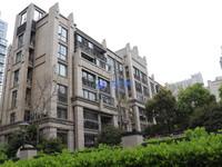 昆山一手公寓楼盘 不限购不限贷 均可购买 首付33万买昆山公寓
