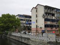 红峰新村 好楼层 带车库 学区可用 精装修拎包入住, 看房方便