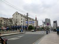 出租红峰新村南区2室1厅1卫50平米1500元/月住宅