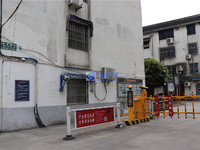 出租红峰新村2室2厅1卫80平米1600元/月住宅