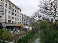 出租红峰新村北区3室2厅1卫130平米2800元/月住宅
