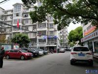 出租红峰二村一区2室2厅2卫80平米650元/月住宅