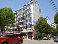 出售富贵花园3室2厅2卫114平米227万住宅