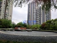 央企 开发商实力雄厚 未来发展空间巨大 九方城高端写字楼 特价一手房 无任何费用