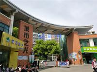 城市之光 2楼带超大花园 全新精装自住 保养如新 满2年 学区可用 大3房