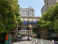 国际公馆125平精装,3室2厅,195万,真实房源,诚心出售,有钥匙,方便看房!
