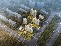 首付89万 买精装修高品质住宅 昆山万达旁边 一手新楼盘位置好很适合投资与居住