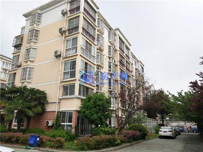 阳光世纪花园好房出售一楼送大院子88平只卖160万 毛坯房 看房方便