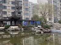 出售!水秀江南空中别墅200平米 城北学区