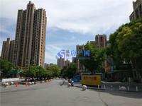 世茂东一号,小面积住宅,诚心卖,欢迎咨询约看