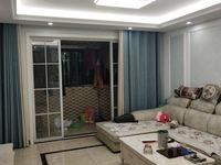 张浦镇森隆蓝波湾精装修首付40万拿经典三房户型通风与采光