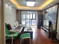 奥特莱斯商业圈 首创悦都 豪华装修30万 房东上海定居 诚心急售 急售
