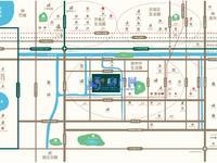昆山新楼盘销售 最核心位置 一路之隔就是大型购物广场 距离学校五分钟看房专车接送