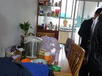 张浦蓝波湾,精装修满五唯一,学区未用,小三房,通透采光好,全新家具家电全送