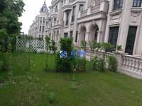 出售金塘玲珑湾 5室3厅4卫333平米495万住宅