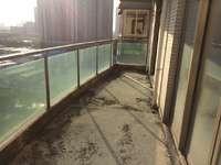 香榭水岸稀有复式楼出售 南北通透 位置好 看了保证让你满意