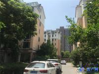 出租水岸花园3室2厅1卫119平米800元/月住宅