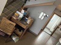 杰座大厦 精装修 商住两用 5米挑高复式 全配 拎包入住