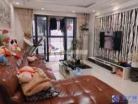 珠江御景,降价了,30万豪华装修性价比超高近地铁口,