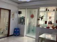 出售蓬曦园娄江新村3室2厅1卫74平米100万住宅