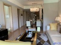 城西三水萧林,楼间距超大,低于市场价,即将开盘,楼层户型任选。