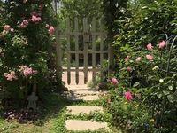 急售,实房,实拍,送花园,送家具家电,精装自住两房,随时看房