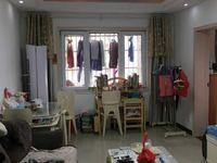 低于市场价急售!房东回老家发展,急卖!3期正2房,带装修