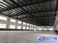 张浦 国土26亩 厂房 10000平方 独门独院 层高8米 低价急卖