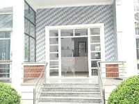 环庆路水秀花园周边别墅出租6700/月——可居家可办公—车位多,停车方便,有钥匙