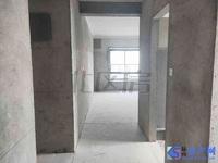 白鹭湾 稀缺花园洋房 一梯一户带电梯 低于市场价15万 独家房源 有钥匙