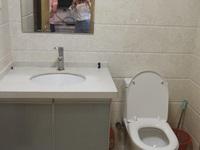 香榭水岸公寓 精装 满2年 学区未用 房东换房诚心出售 图片真实 看房方便