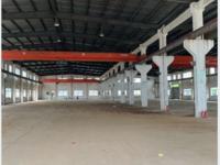 花桥 优质厂房 低价急卖 国土36亩 火车头式 层高8米 消防丙类 独门独院