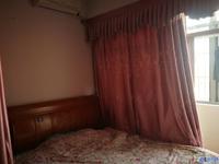 红峰新村,二中和玉峰实验小学,学区未用,有车库,诚心出售,随时配合看房。