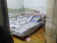 黄浦城市花园,捡漏机会,超低价急卖房,又降价了