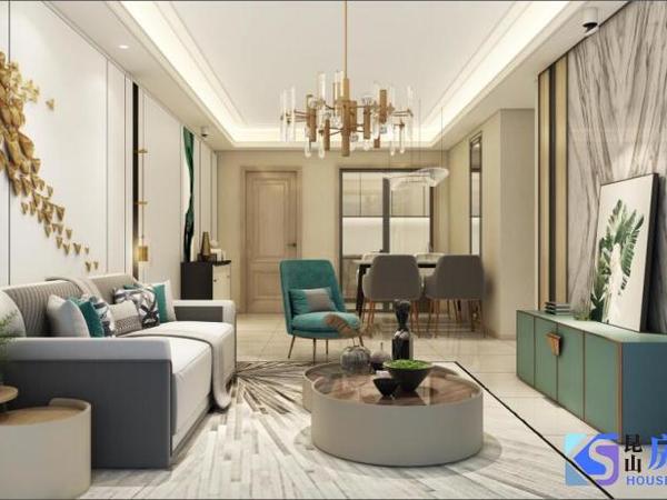 城東一手房無稅公元壹號名邸精裝修交付,已確定9月中旬開盤,至少倒掛3000每平。