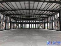 南通 通州湾 现代港口新城,厂房环评已经做好,目前已有152家企业入驻!