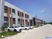 南通通州区一手厂房江海联动示范区主力面积在806 -2122 均价3600元