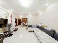风景英伦184万 2室2厅1卫 精装修,格局好价钱合理