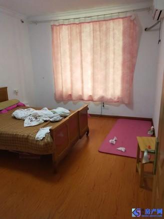 性价比高,近地铁,康居新江南,精装100平大2房,当毛坯房卖掉,市场价出售有钥匙