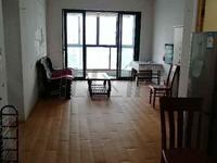 生活方便,伯爵大地 2800元/月 2室2厅1卫,2室2厅1卫 精装修