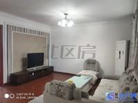 龙泉山庄2500元/月 3室2厅2卫, 精装修 ,好房百闻不如一见!