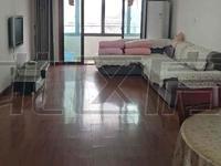 天地华城 2700元/月 2室2厅1卫, 精装修 ,超值精品,随时看房